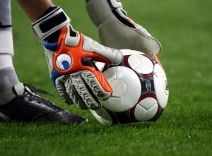 Goldene Zeiten: Das Vermarktungspotential der Bundesliga