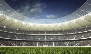 Immer wieder anders - Bundesligaclubs und ihre Styles