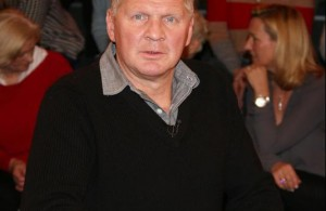 Effenberg wird Trainer beim SC Paderborn 07