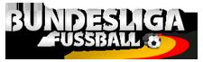 Bundesligafussball