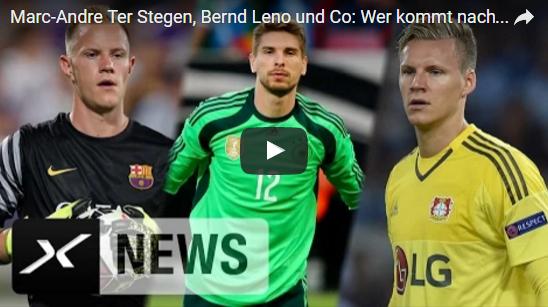 Bern_Leno