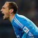 """Jaroslav Drobny verlässt den HSV mit viel Wut: """"Ich spiele nicht für diese Leute!"""""""