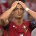 Portugal steht im Halbfinale