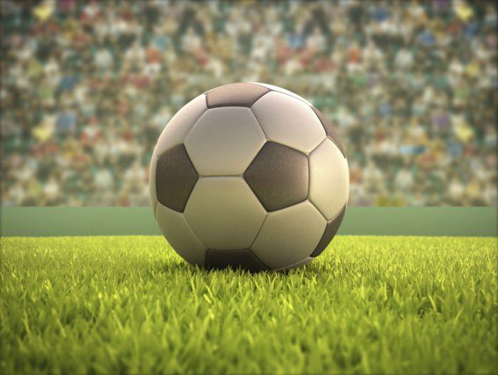 Das B-Elf-Derby des BVB