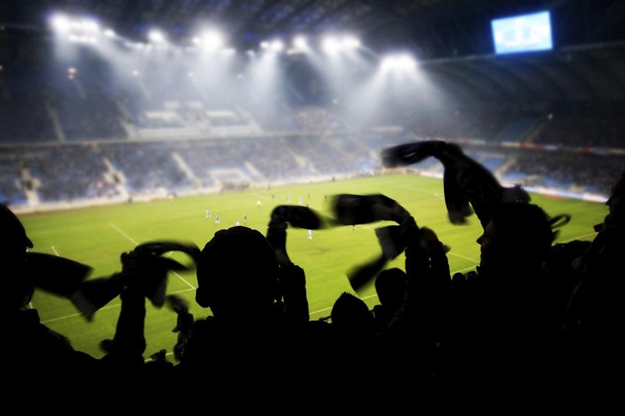 Hat Dortmund diese Saison eine Chance auf den Titel?