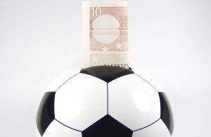 Fußballwetten: So spielen Sie gut mit