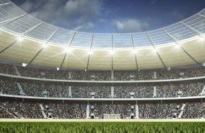 Start ins Fußball-Jahr 2017: Von Taktiktüftlern und Favoriten