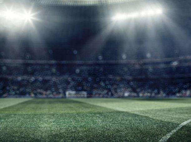 Shoot-outs und Zeitstrafen – Fifa diskutiert über neue Fußballregeln