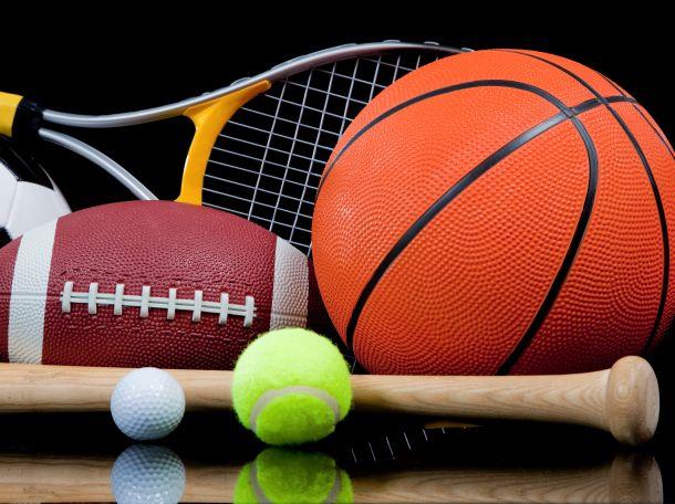 Anbieter von Sportwetten: Darauf sollten Nutzer Wert legen