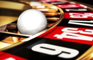 Glücksspiele im Internet – Was erlaubt ist und worauf man achten sollte