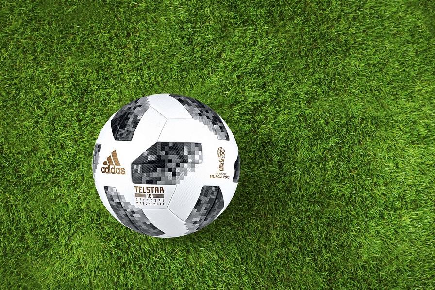 Sind sie fit für die WM? Deutschland hofft auf Boateng und Neuer