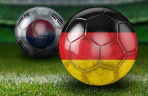 Fußball-WM 2018: Deutschland fährt nach Hause