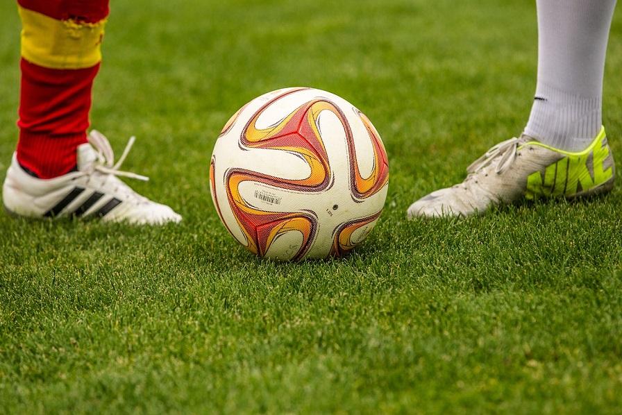 Kick it: So organisieren Sie ein Fußballturnier
